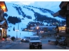 courchevel-03