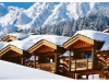 courchevel-04